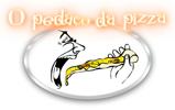 pedacopizza_web