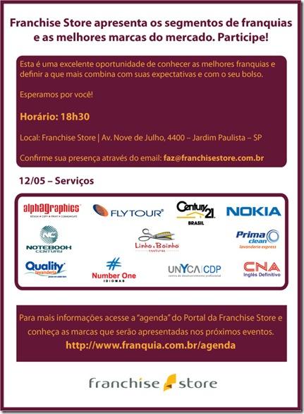 Convite_Servicos